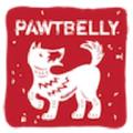 Pawtbelly Logo