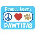 Pawtitas Logo