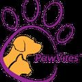 PawVites Logo