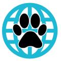 Pawzaar.Com Logo