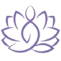 Paybackgift Logo