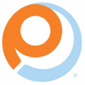 Payless USA Logo