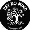 Paynomindco Logo