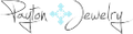 Payton Jewelry USA Logo