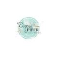 Payton & Piper Boutique Logo