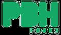 Pbh Foods Logo