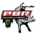 PBR Shop Logo