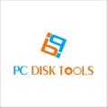 PC Disk Tools Logo