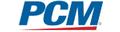 Pcm It Solutions & Services Logo