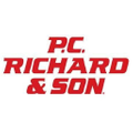 P.C. Richard & Son Logo