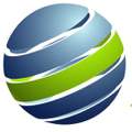 PCS Global Logo