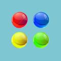 PCWinSoft Logo