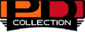 Pdcollection Logo
