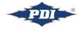 Performance Diesel Logo