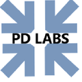 PD Labs Logo