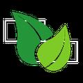 peaceorganics Logo