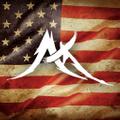 Peak Apparel USA Logo