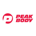Peak body logo