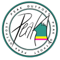Peak Outpost Logo
