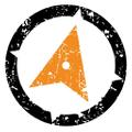 Peak Refuel Logo