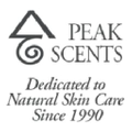 peakscents Logo