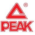 PEAK Sport Australia Logo