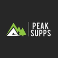 Peak Supps Cbd Coupons and Promo Codes