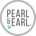 Pearl and Earl Logo