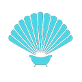 Pearl Bath Bombs Logo