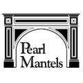 Pearl Mantels Logo