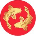 Pearl River Logo