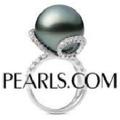 Pearls.com Logo