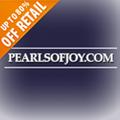 Pearls Of Joy Logo