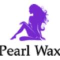 Pearl Wax Logo