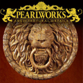 Pearlworks Logo