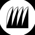 Pearly Logo