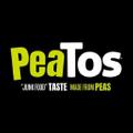 PeaTos Logo