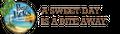 Pecan Jacks Logo