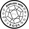Peculiar Vintage Logo