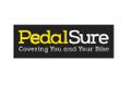 PedalSure Logo