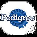 Pedigree USA Logo