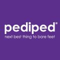 pediped Footwear USA Logo