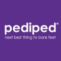 Pediped Outlet Logo