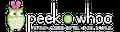 PeekAWhoo Logo