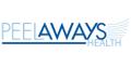 PeelAway Health Logo