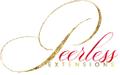 Peerless Extensions USA Logo