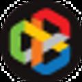 Pelican Color Case Logo