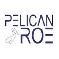 PELICAN ROE Logo
