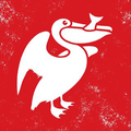 Pelican Seafood Market & Grill Logo