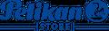 Pelikan Malaysia Logo